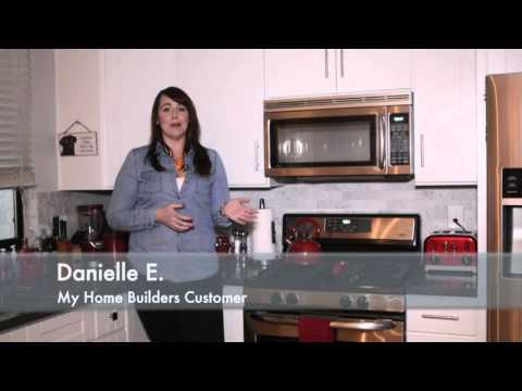 Danielle testimonial B