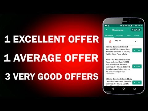Earn Money Online 2018 !! Know about Some Excellent Offers !! Mcent Browser, RingId App, paytm Offer