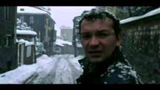 Uzak (2002) French