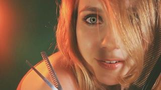 Download МУЖСКОЕ АСМР - Стрижка бороды 💪 Нежная и пикантная ролевая игра для любимых мужчин Video