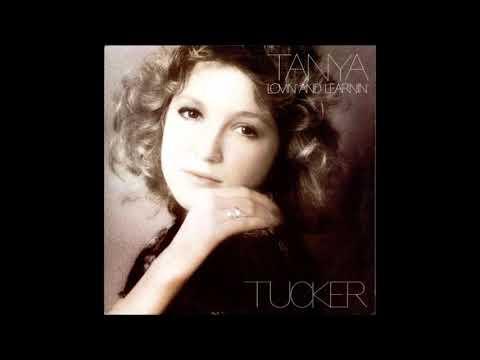 Tanya Tucker - 04 Leave Him Alone