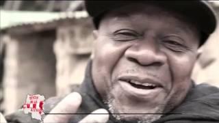 CONGO Stop à La Guerre Au KIVU mp3