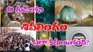 Is It Lord Siva Magic ? Most Interesting Telugu facts And Amazing Facts Telugu |Telugu JOJO