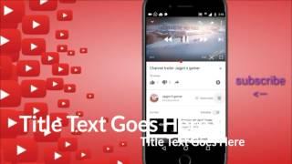 Tech news #4 Again jio ☺☺