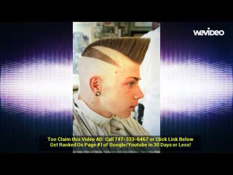 BLACK BARBER SHOPS NEAR ME | URBAN BARBER SHOPS | MEN'S BARBER