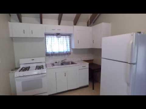 1819 N Bruce unit B, 1 bedroom in duplex for rent, North Las Vegas