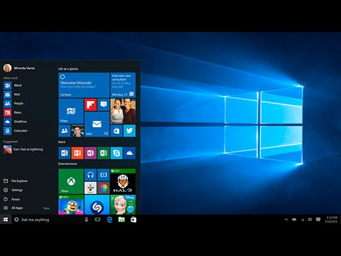 How to solve windows 8 and windows 10 open lid auto start problems 100% working