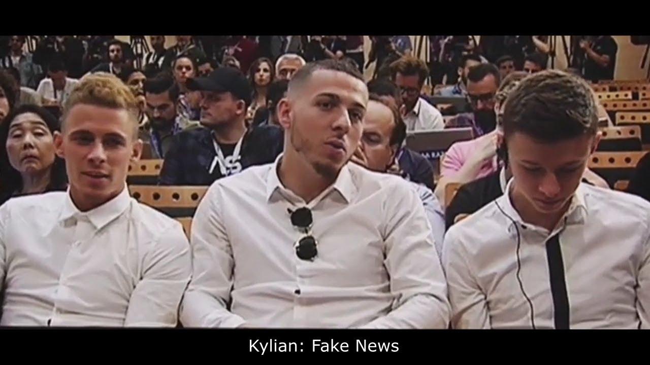 The Hazard Family at Eden's Real Madrid Presentation