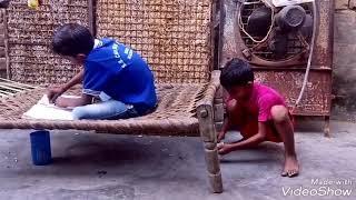 Whatsapp Video | Funny video | comedy show |