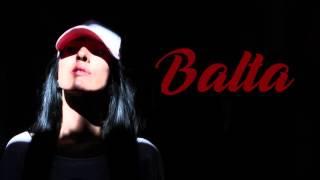 Pi ( Of Rapangels) - Balta