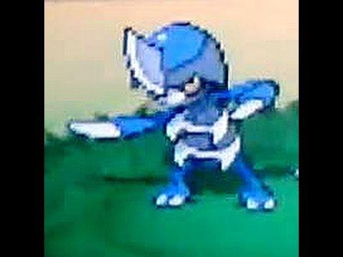 (3 Shinies in 1 Day!) Shiny Pawniard in Pokémon White 2!!