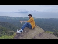 Download Video Download Cambodia top News.mp4 3GP MP4 FLV