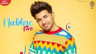 Nikk : Nakhre Tere | RoxA | New Punjabi Songs 2020 | Latest Punjabi Songs 2020