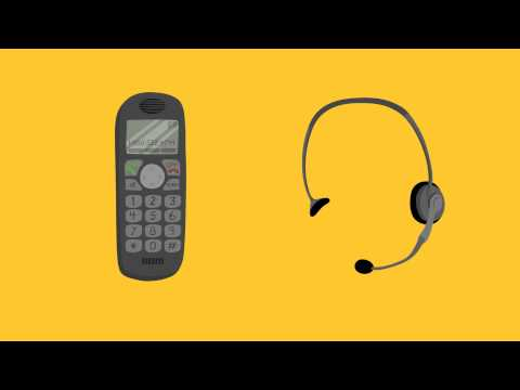 Call Center Sample Calls: Product Recall Hotline