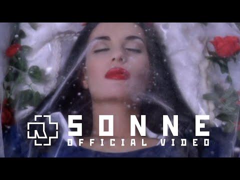 Xxx Mp4 Rammstein Sonne Official Video 3gp Sex