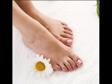 how to Relieve ingrown toe Nail Pain