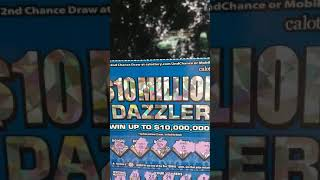 $10 Million Dazzler Videos - 9tube tv