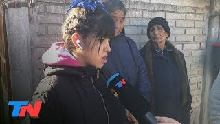 8 policías de Santiago del Estero involucrados en la muerte de una joven