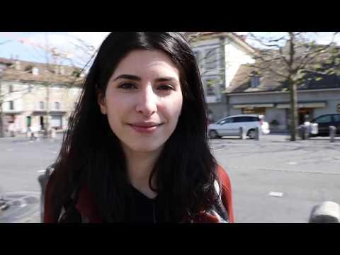 Geneva city guide - Carouge