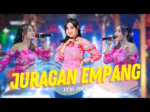 Download Lagu Yeni Inka Juragan Empang Mp3