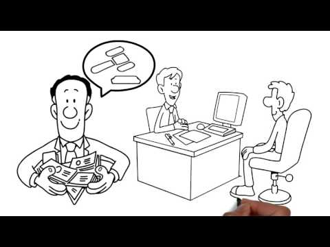 CTL Law - Explainer Video