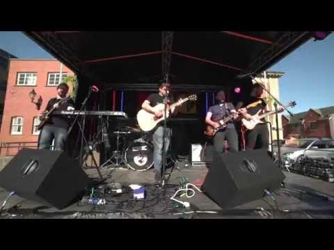 FOCUS Wales 2017 Festival Preview