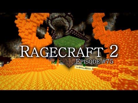 Ragecraft 2 - EP75 - OMW Blue Wool