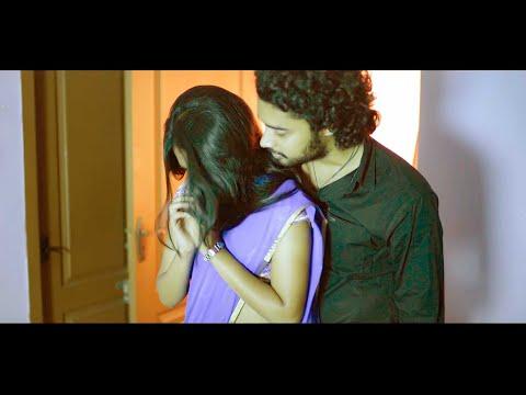 Xxx Mp4 Between The Legs Award Winning Tamil Short Film 3gp Sex