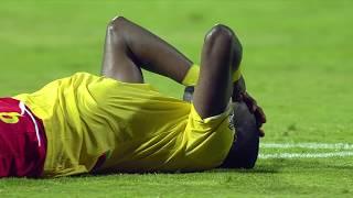 Nigeria v Cameroon Highlights - Total AFCON 2019 - R4