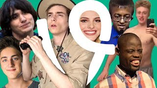 Vine: Where Are They Now?