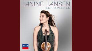 Js Bach Sonata For Violin And Harpsichord No4 In C Minor Bwv 1017  2 Allegro