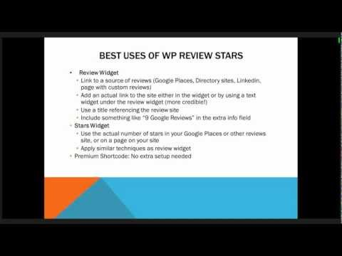 2012/04/05 Rich Snippets & Google Authorship Webinar