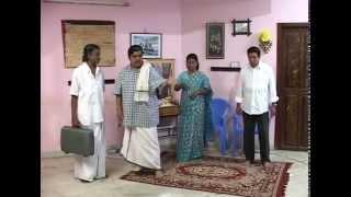 Padi Thandiya Pathi | by kathadi Ramamurthi's