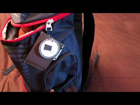 15c66c7fad Nike Hoops Elite Ball Backpack SKU  8018686 - Nike Backpack Navy Blue