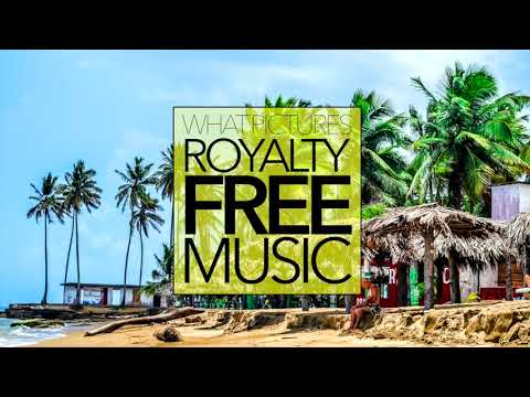 R&B/Soul Music [No Copyright & Royalty Free] Happy Upbeat | TRACK OF MY FEARS