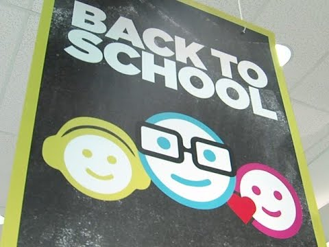 Will Ohio's back-to-school tax-free weekend really save you money? It can, but be careful