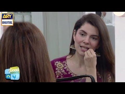 Xxx Mp4 Sikhiye 39 Kiran Khan 39 Se Makeup Karne Ka Aasan Tareeqa 3gp Sex