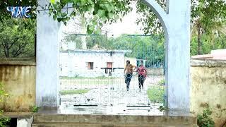 Gunjan Singh ka aaj tak ka sabse Dard Bhara song by bhojpuri