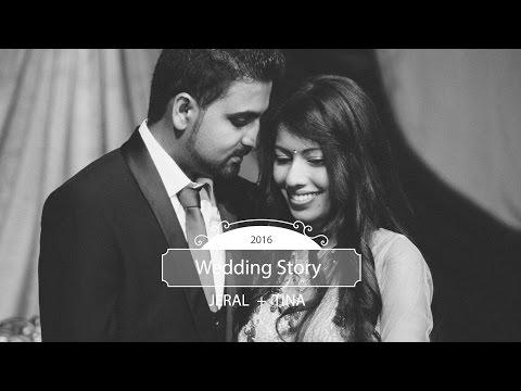 JERAL + TINA | FIJI WEDDING PHOTOGRAPHY & CINEMATOGRAPHY