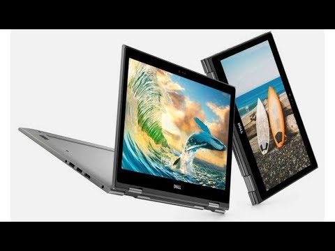 Dell Inspiron 15 5000 Series Price, Features, Review