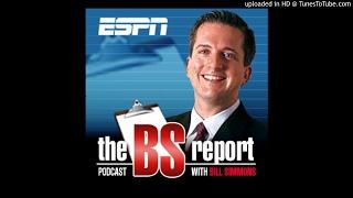B.S Report - Adam Carolla (2009.04.20)