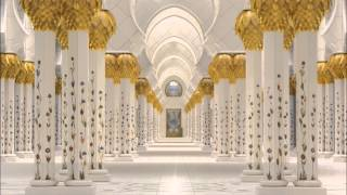 Ya Adheeman by Ahmed Bukhatir - HQ Sound with Translations - iTunes