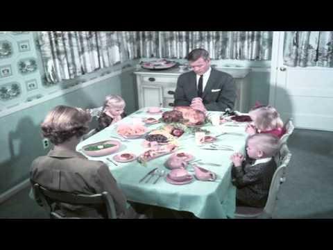 Petit Jean Meats - TasteTheDifference