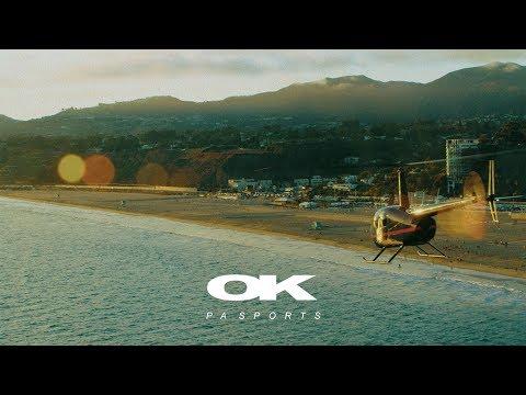 Xxx Mp4 PA Sports OK Prod By Miksu 3gp Sex