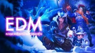 Best Gaming Music Mix 2018 Dubstep, Trap, Drumstep, Electro 2018