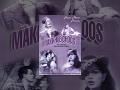 Download Makkhee Choos (1956) Full Movie - Full Hindi Comedy Movie | Movies Heritage MP3,3GP,MP4