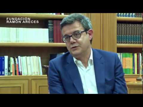 David Ríos: