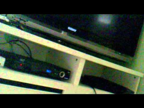 How To Connect Xbox 360/PS3 To Laptop