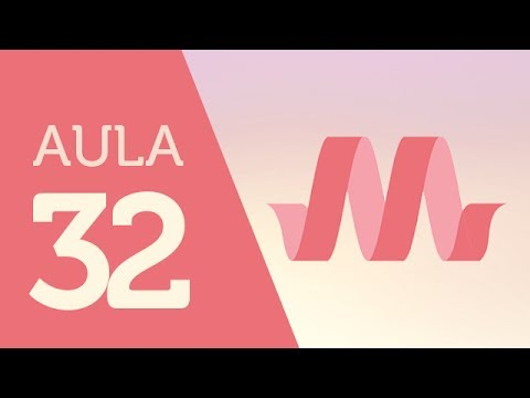 Curso Materialize CSS - Aula 32 - Components (Forms) #2