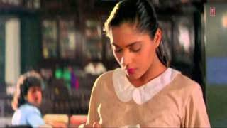 Dheere Dheere Se Meri Zindagi Mein Aana Full Song)   Aashiqui   Rahul Roy, Anu Agarwal